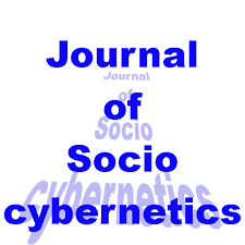 Journal of Sociocybernetics