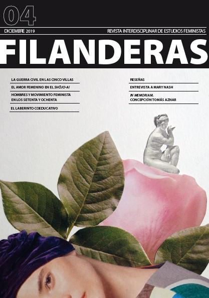 Filanderas